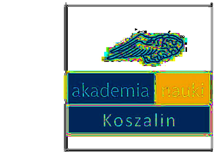 Akademia Nauki Kursy Edukacyjno Rozwojowe